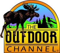 Outdoor_Channel_logo