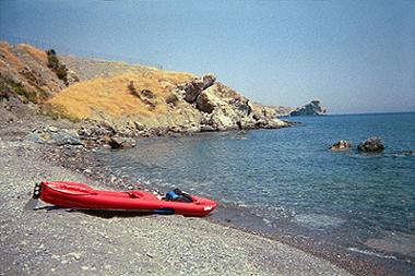 Spyropoulos-beach