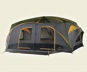 browning_palisade_tent