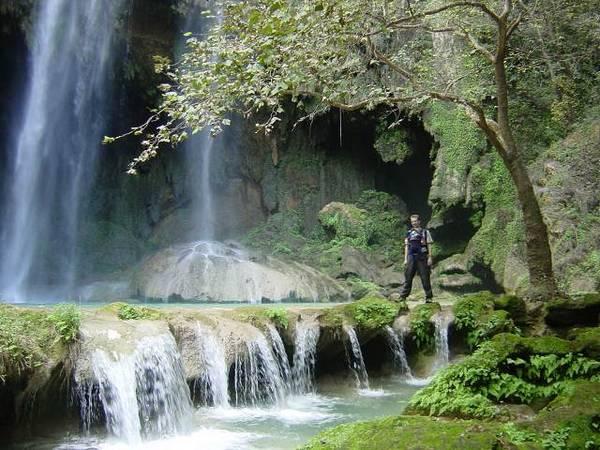 chipitin falls